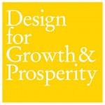 Design for Growth &amp; Prosperity