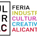 Exhibition of Cultural and Creative Industries in Alicante