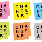 Changeart